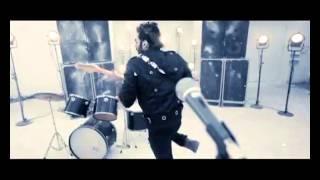 Teaser Album New York Song Bullet Surjit Bhullar   Punjabi Songs   Speed Records
