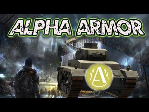 Alpha Pvp – Jqlf