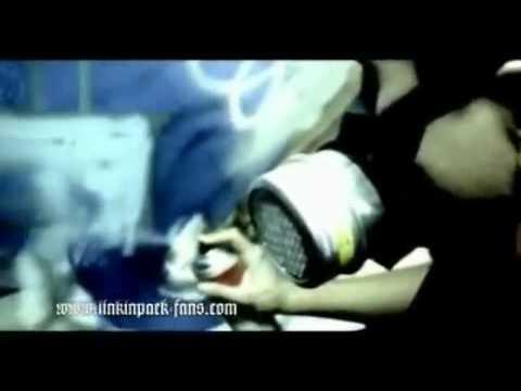 Linkin Park  Session Art of Meteora
