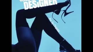 Yung L - Designer