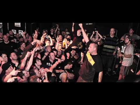 New England Metal & Hardcore Festival Documentary