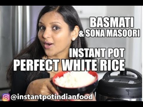 instant-pot-rice-|-basmati-and-sona-masoori-|-how-to-make-white-rice-in-instant-pot