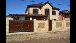 Купить дом в Краснодаре, ул. Школьная, х. Ленина т. 89184843801 Владимир#инвестируй в будущее