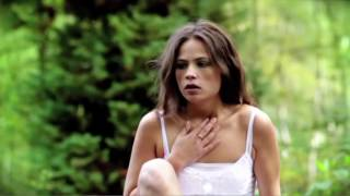 Elana Di Troya Showreel 2016