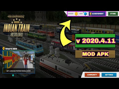 indian-train-simulator-v-2020.4.11---unlimited-gems-&-gold