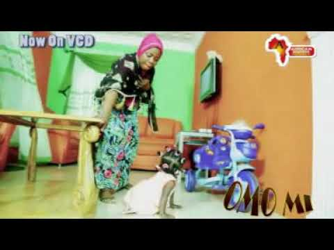 Download HEAR THE BEAUTY OF CHILD IN OMO MI
