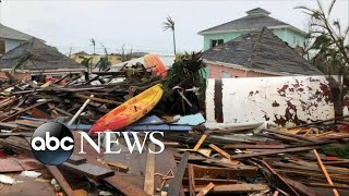 deadly-hurricane-dorian-batters-bahamas-as-storm-impacts-us-i-nightline