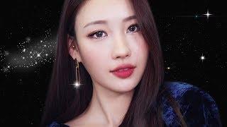 [Eng]글리터 제대로 활용하기!!(종류,위치,고르는법,활용법,클렌징까지)Glitter Special✨l 이사배(RISABAE Makeup)