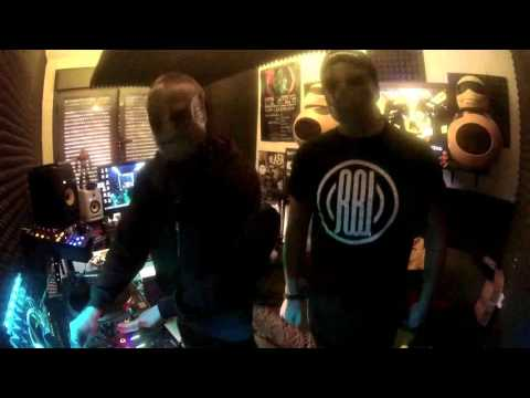 The YellowHeads - Studio Mix (week 03)