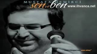 Mustafa Demirci Muhammed (sav) 18 bin aleme server olan Muhammed sav.