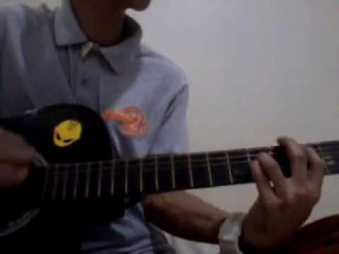 Guitar guitar chords sayo : sayo by silent sanctuary guitar chords - YouTube