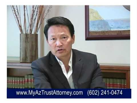Discuss your Estate Plan with an attorney in the privacy of your home.  www.MyAzTrustAttorney.com