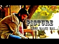 Picture Abhi Baaki Hai || Latest Telugu Short Film 2017 || By TWS entertainments