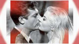 Elvis Presley  -  Fountain Of Love
