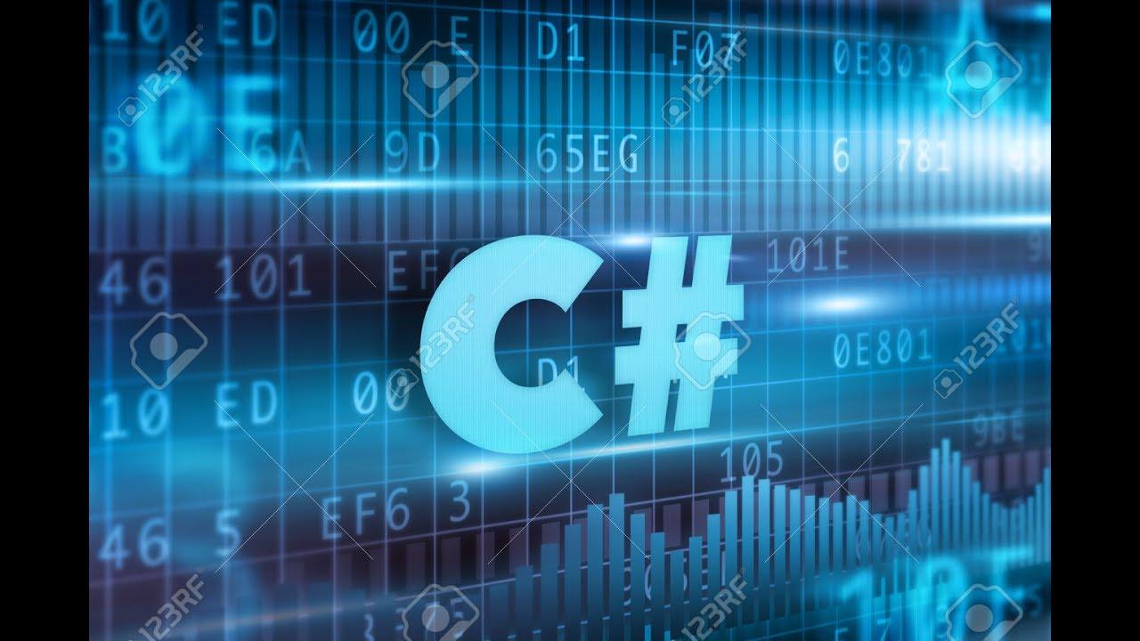 Генератор случайных чисел c# в онлайн казино автоматы игровые st-1-5