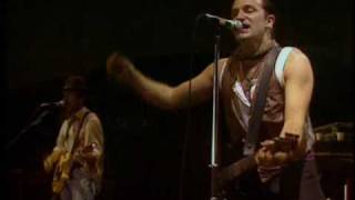 U2 - In God's Country (Paris 1987 Live)