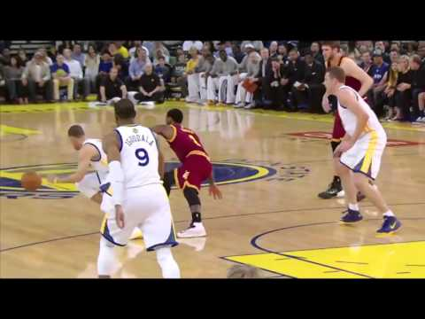 Stephen Curry mix HD The show goes on.