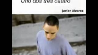 Uno, dos, tres, cuatro