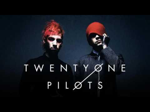 Twenty One Pilots - Heathens [MP3 Free Download]