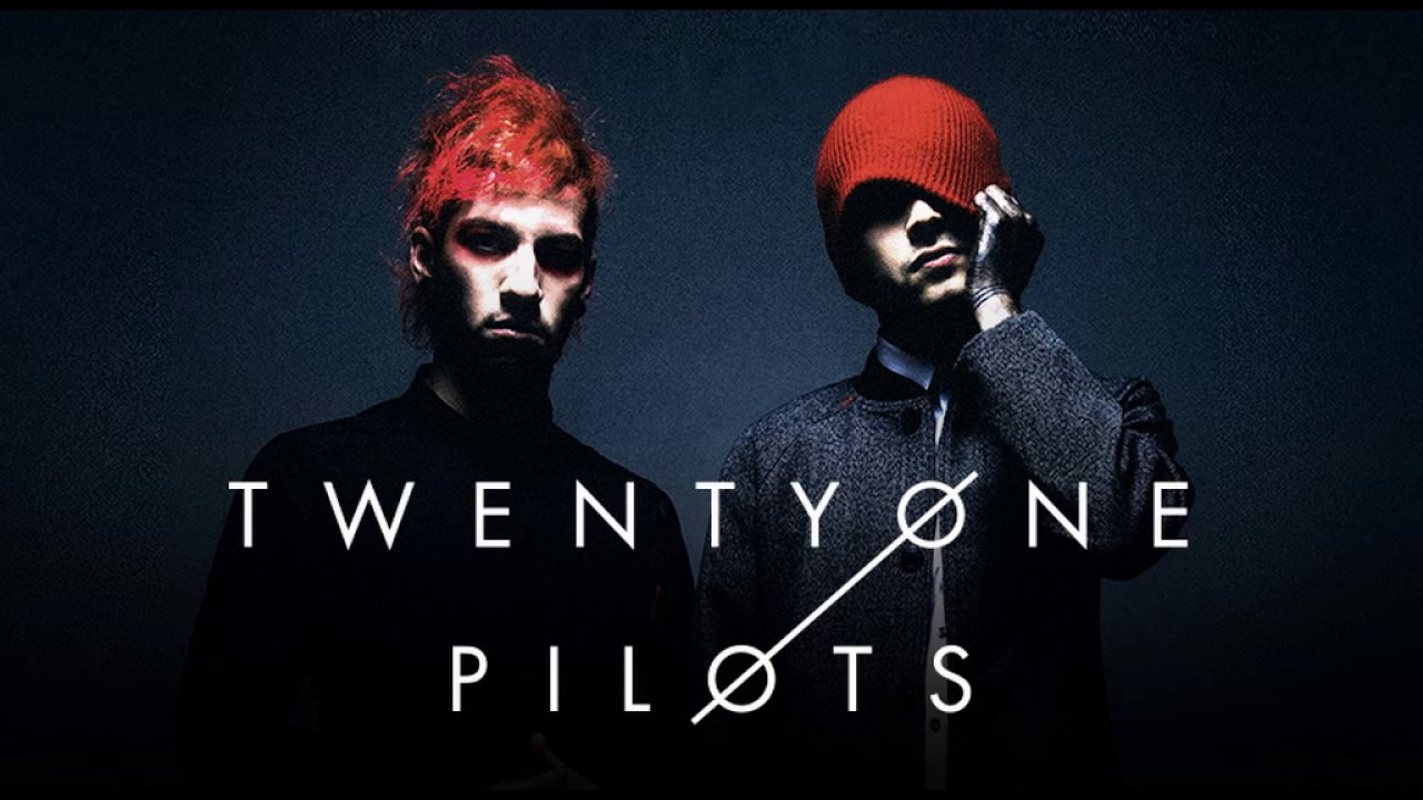 Twenty One Pilots Heathens MP3 Free Download YouTube