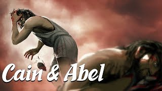 Скачать The Story Of Cain And Abel Biblical Stories Explained