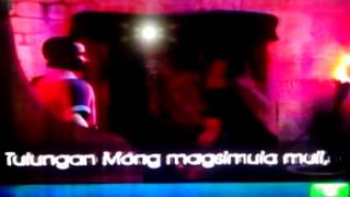 Super book The Salvation Song Tagalog GMA TV