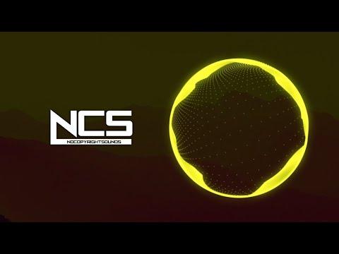 Jim Yosef - Let You Go [NCS Release]