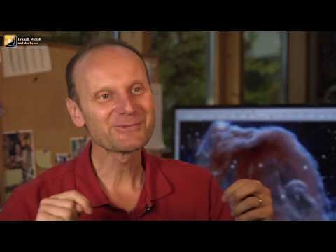 Interview mit Josef M. Gaßner | Die Welt in 100 Jahren