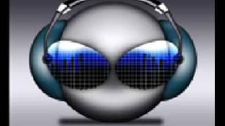 electro house mix 2010