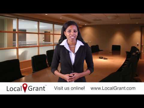 local-grant-www.localgrant.com