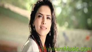 Acha Lagta Hai   Aarakshan 2011 Full Audio Song Mohit Chauhan   Shreya Ghoshal   YouTube