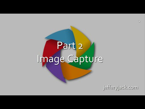 Part 2 ShareX Tutorial: Image Capture