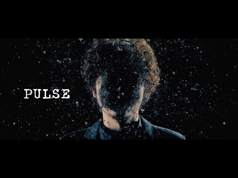 Youtube: PULSE / STEREO DIVE FOUNDATION