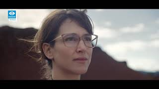 Varilux - See No Limits | Essilor of America