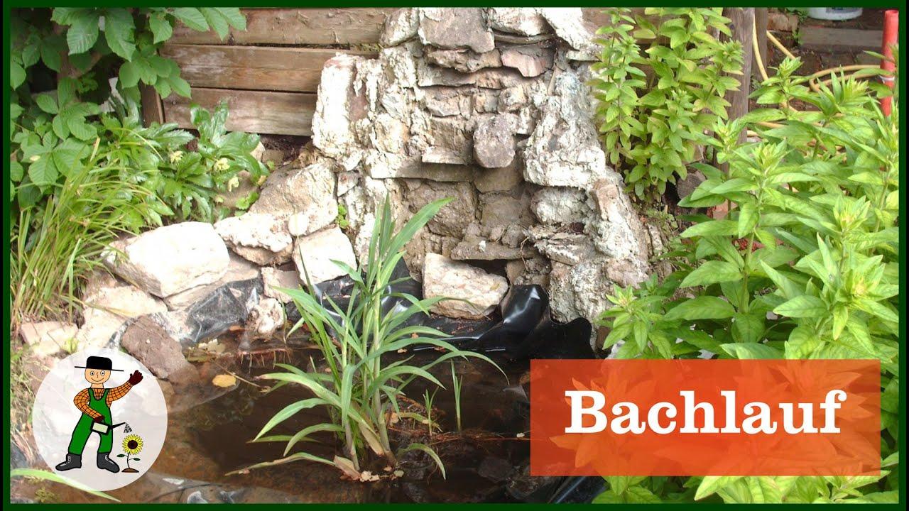 Elegant Gartenteich Anlegen Schema