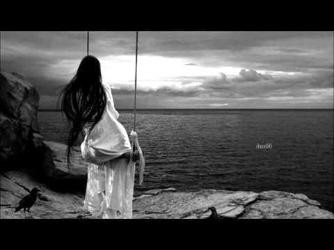 Free Download: Hush & Sleep - Nahé