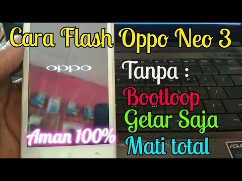 flash-oppo-neo-3-(r831k)-tanpa-pc