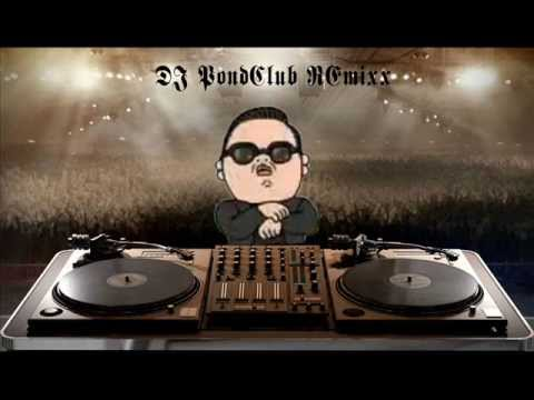 DJ.Pond.Extreme DJ Thailand_ซาวพิณ nonstop