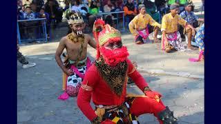 Video Seni Budaya Kalibawang Kulonprogo. download MP3, 3GP, MP4, WEBM, AVI, FLV Oktober 2018