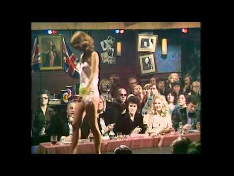 Miss Nightclub 1977 Part 1.avi