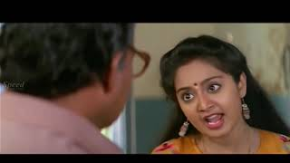 Malayalam Romantic Thriller Full Movie | New Family Comedy Malayalam Blockbuster HD Full Movie 2018