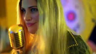 Umami - Rumba y Tequila | Video Oficial