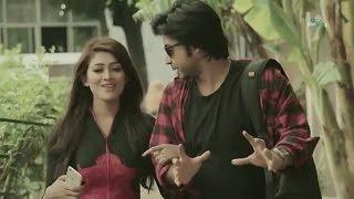 Bhule Jawa Bangla Song   Belal Khan Ft. Kheya & Ridoy Ahmed