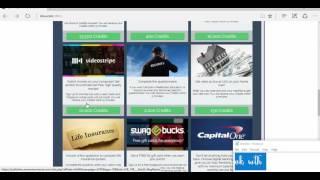 Imvu credits hack videos / Page 2 / InfiniTube