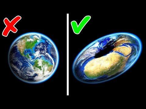 Önümüzdeki 5 Milyar Yılda Neler Olacak?