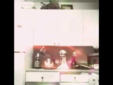 remixgodsuede feat. Lil Ron Ron (ronboitv) - CheeseSticksSong - (mp3evo.com) - mp3evo.com