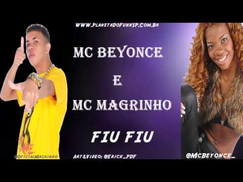 BEYONCE FIU BAIXAR FIU GRATIS MC DE MUSICA