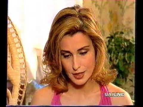 Claudia Koll   (tratto  da un'intervista con Enzo Biagi 1999)
