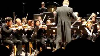 Darius Milhaud - Le Boeuf Sur Le Toit, Op. 58