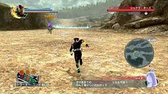 Kamen Rider: Battride War II - 仮面ライダーバトライド・ウォーⅡ - PART 47 [720p]
